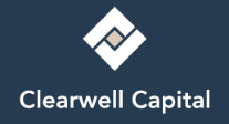 clearwell capital