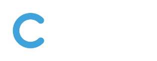 Capitama_Horizontal_Logo_White